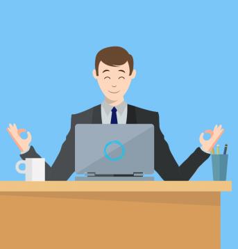 MeditFrente_Mod1_Mesa de trabajo2